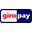 HK250* oder Supertüchern kaufen mit giropay