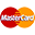 HK250* of Superdoeken kopen met Mastercard