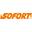 HK250* oder Supertüchern kaufen mit SOFORT